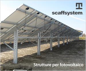 scaffsystem300_0118.jpg