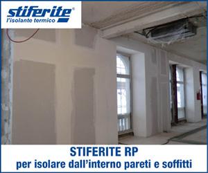 stiferite300_1018.jpg