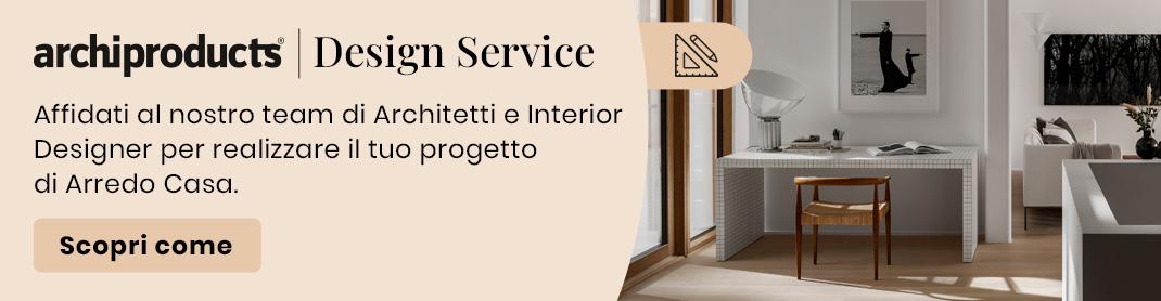 Design Service