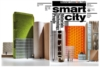Smart City: Materials, Technologies & People