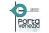 PORTA VENEZIA IN DESIGN | 2018