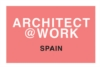 Architect@Work Barcelona 2019