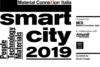 Smart City: People, Technology & Materials