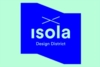 Isola Design District 2019
