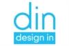 DIN - Design In 2019
