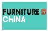 Furniture-China