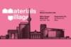 Materials Village 2019