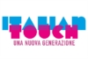 Italian Touch, una nuova generazione