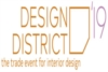 Design District 2019