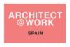 Architect@Work Madrid 2019