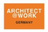 ARCHITECT@WORK Hamburg 2019
