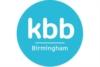 kbb Birmingham 2020