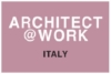 Architect@Work Milano 2020