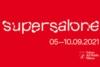 Supersalone
