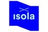 Isola Design Festival 2021