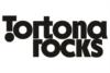 Tortona Rocks #6