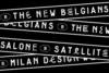Belgium is design 2021