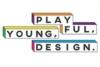 PLAYFUL, YOUNG, DESIGN