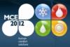 MCE - MOSTRA CONVEGNO EXPOCOMFORT 2012