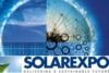 Solarexpo 2012