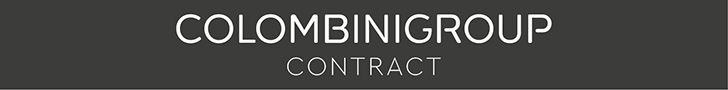 Colombini Group Contract