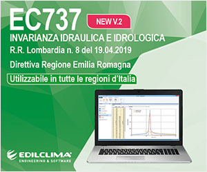 EC737
