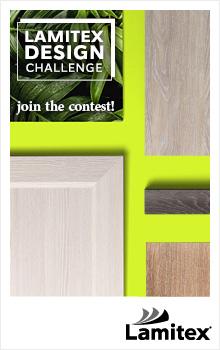 Lamitex Design Challenge