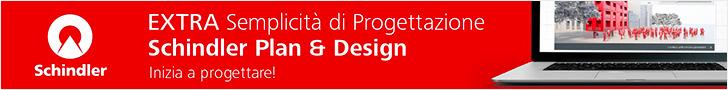 Plan & Design