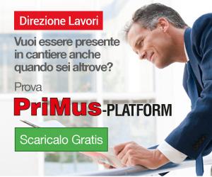 PriMus Platform