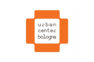 Mostra permanente all'Urban Center di Bologna