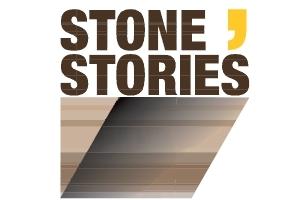 Stone Stories