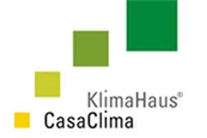 Congresso CasaClima 2017