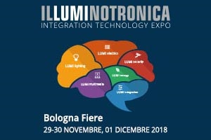Illuminotronica 2018