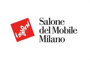 Calendario Fiere Milano.Fiera Milano Salone Del Mobile Milano 2019