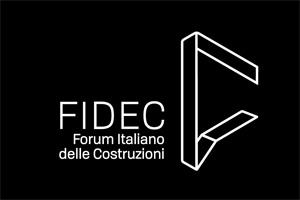 Fidec - Forum italiano delle costruzioni