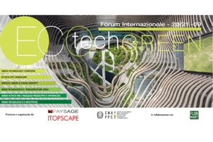 EcoTechGreen