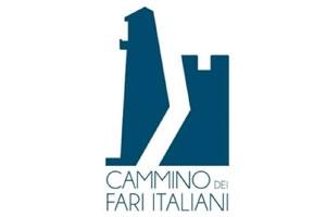 Per un cammino dei fari italiani