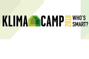 Klima Camp 2018