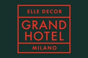 Palazzo morando costume moda immagine milano elle for Elle decor hotel palazzo morando