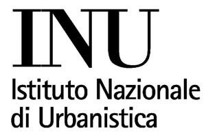 Urbanpromo Progetti per il Paese