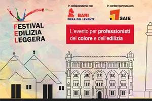 FEL - Festival edilizia leggera