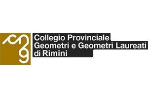 Miglioramento sismico delle strutture produttive: tecnologie innovative e quadro normativo vigente