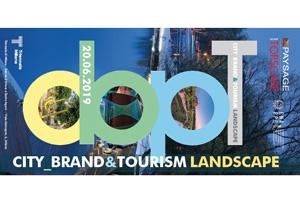 City_Brand&Tourism Landscape