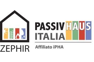 7^ Conferenza Nazionale Passivhaus