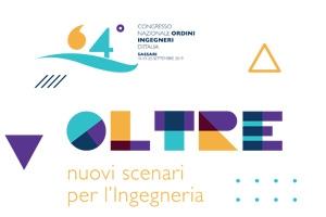 64� Congresso Nazionale Ordini Ingegneri d'Italia