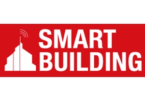 Smart Building roadshow 2019
