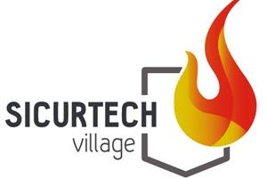 SICURTECH Village
