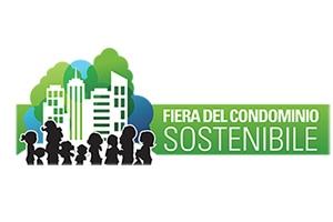 Fiera del condominio sostenibile