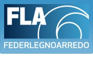 Primo Forum Italiano del Legno