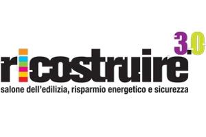 RI-COSTRUIRE 3.0